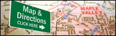 Click Here For Map And Directions To Rock Creek RV Storage In Maple Valley,  Washington